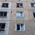 Damaged-apartment-renters-insurance-servicemaster