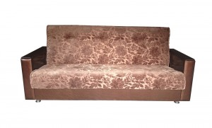 Dirty-Couch-Causes-of-Allergies