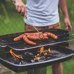 Grilling-Ideas-Fathers-Day-ServiceMaster