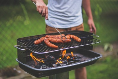 Father's Day Grilling and Cooking Ideas