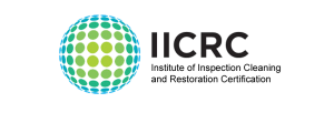IICRC-Certification-ServiceMaster