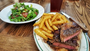 Steak-and-Fries-Fathers-Day