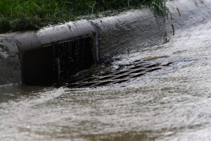 Storm-Drain-Supercell-Preparation