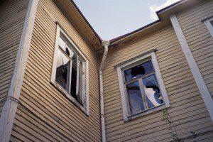 Vandalism-apartment-renters-insurance