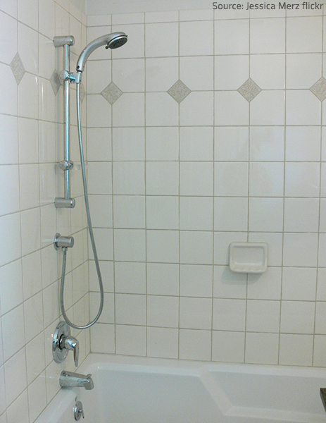 a to moldy shower sop in stall remove cleaning floors grout ceramic er tile mold how naturally