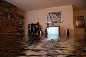 flooded-apartment-portland-or