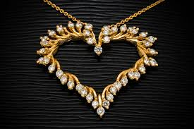 high-value-jewelry-renters-insurance