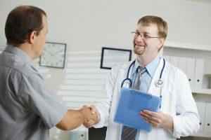 Mold-Allergy-Diagnosis