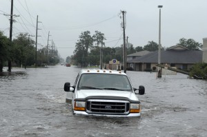 Driving-in-Flood-Storm-Damage-ServiceMaster