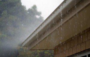 rain-432770_960_720