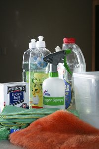 Eco-Friendly-Cigarette-Smell-Cleaning-Products