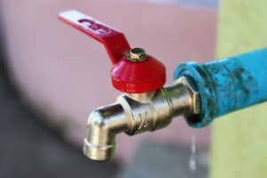 Prevent-Water-Leaks-Smart-Water-Valve