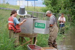 USGS-Water-Detection-Flooding