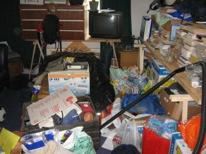 hoarding-cleaning-services-Largo-FL