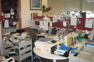 Clear-Walkway-How-to-Organize-Office