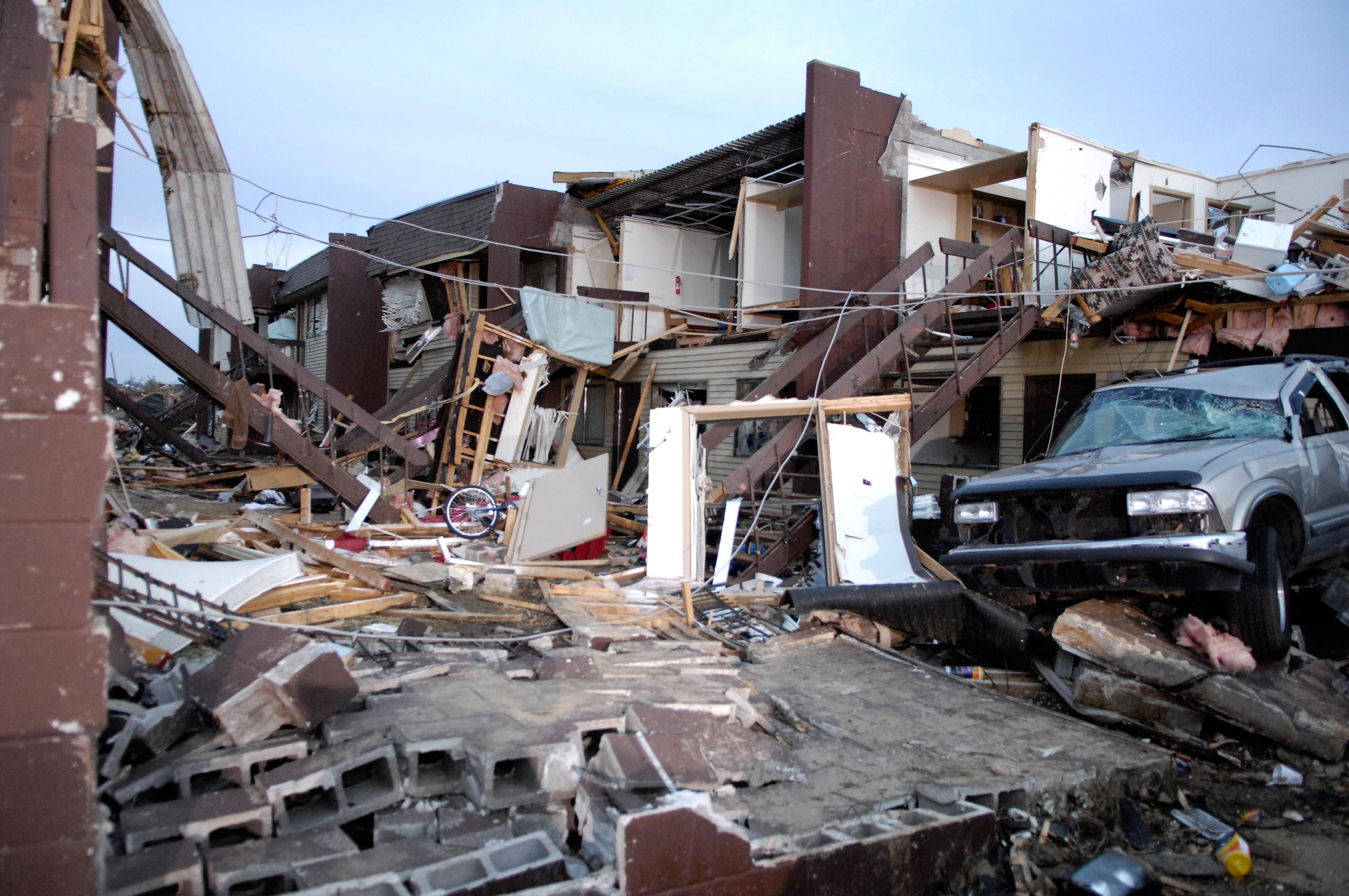 Disaster-Restoration-West-Fargo-ND