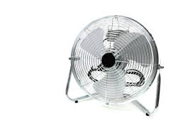 Fans-Drying-Moisture-Mold-Removal