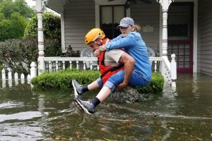 Hurricane-Harvey-Recovery