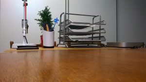 Office-Trays-Supplies