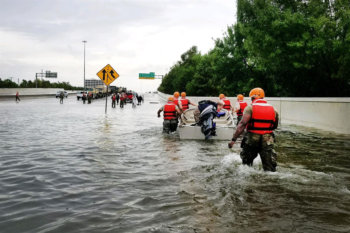 Recovery-Hurricane-Harvey-Victims