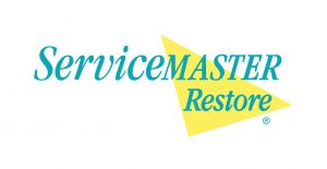 ServiceMaster-Mold-Removal-Wood-Flooring-Laurel-MS