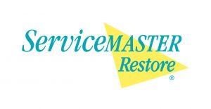 ServiceMaster-Sewage-Backup-Cleaning