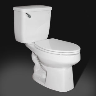 What NOT To Flush Down The Toilet