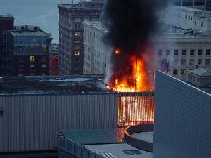What-to-Do-After-Commercial-Fire