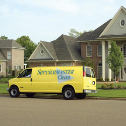 servicemaster-water-damage-restoration