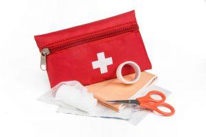 Prepare-for-Hurricane-Jose-First-Aid-Kit