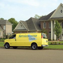 ServiceMaster-Water-Damage-Restoration-Elk-Grove-Village-IL