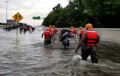 What to Do and How to Help After a Hurricane