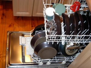 How-to-Prevent-React-Flooded-Dishwasher
