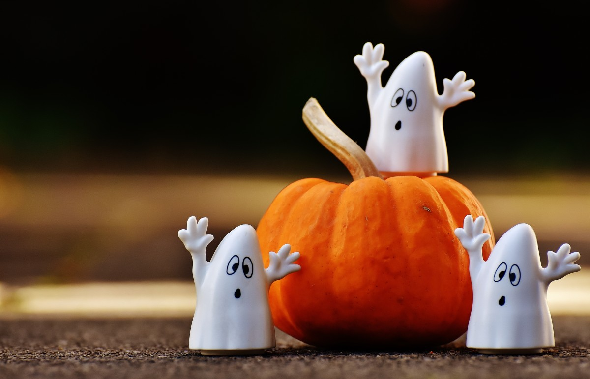 spooky-ce-classees