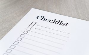 5-Important-Items-to-Include-on-Home-Inventory-Checklist