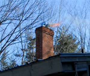 Chimney-Fire-How-to-Prevent-Fire-Damage