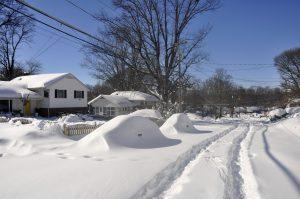 Colder-Temperatures-HVAC-Less-Efficient