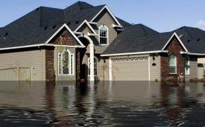 Flooded-Home-Sump-Pump-Failures