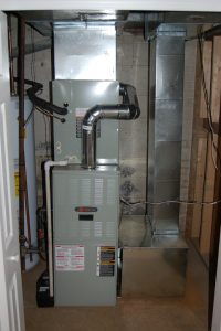 Furnace-Less-Efficient-During-Cold-Temperatures