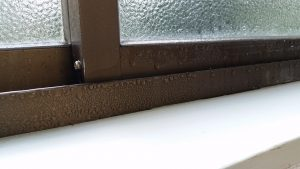 Humidity-Affects-HVAC-Efficiency