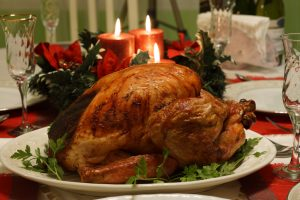 Thanksgiving-Fire-Safety-ServiceMaster