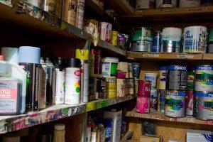 Prevent-Workplace-Storage-Proper-Chemical-Storage