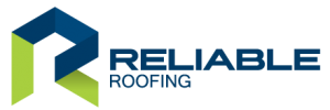 Reliable-Roofing-logo-for-web
