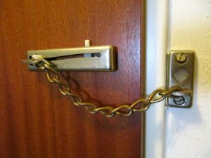 Use-Double-Locks-on-Outside-Doors