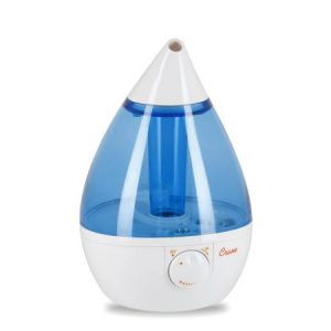What-is-a-Humidifier
