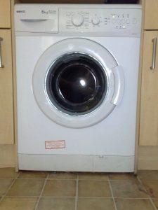 Belt-and-Direct-Drive-Washing-Machine