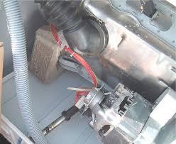 Check-Washing-Machine-Pump-Washing-Machine-Won't-Drain