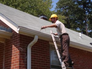 Clean-Gutters-Southern-Home-Winterization-Tips