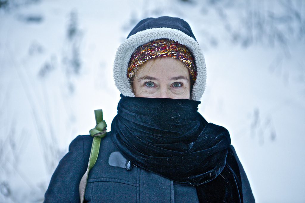 Dress-Warmly-for-Winter-ServiceMaster