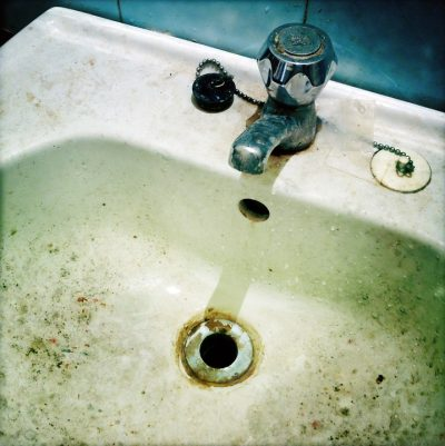 How to Prevent Mold in the Bathroom